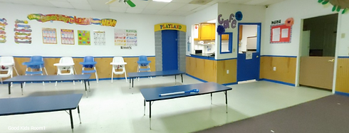 room1_Good_Kids_Edu_Care.png