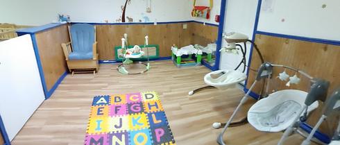 room3_Good_Kids_Edu_Care.png