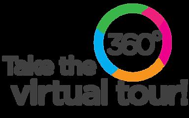 take-virtual-tour.png