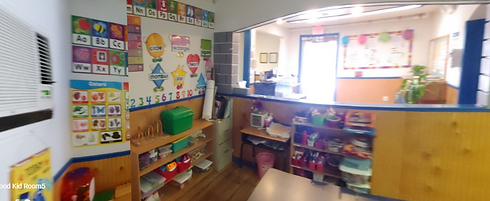 room5_Good_Kids_Edu_Care.png