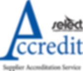 selectaccredit_logo.jpg