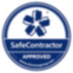 safecontractor image.jpg