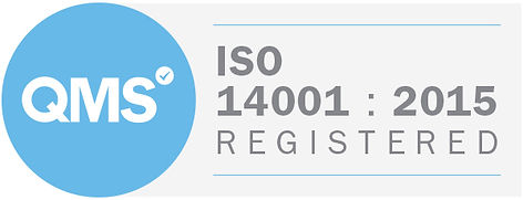 iso-14001-2015-badge-white-31.jpg