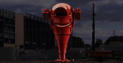 redcop-video-poster