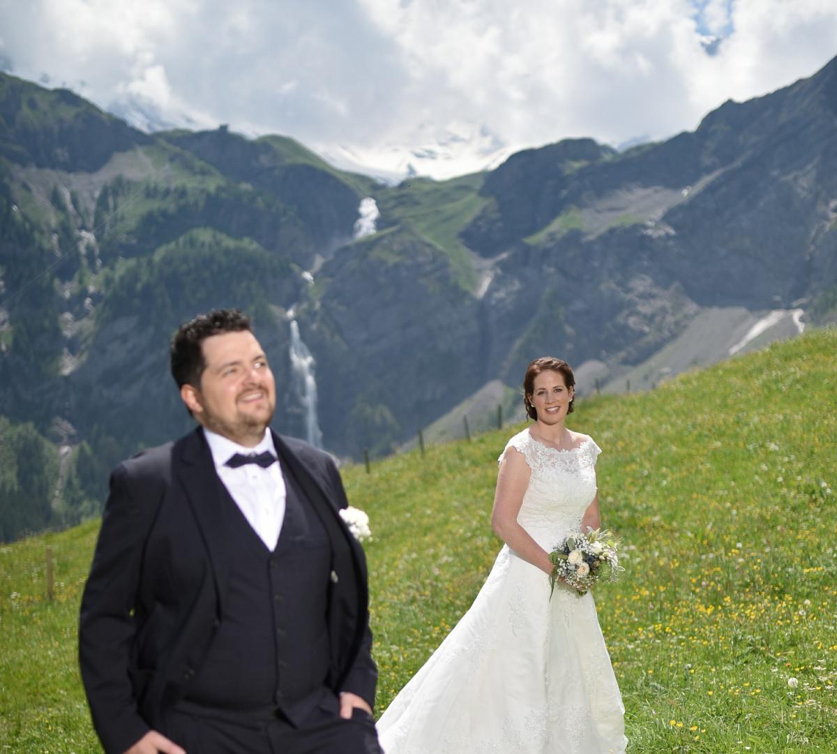 Hochzeit_Marianne_&_Björn_(54).jpg