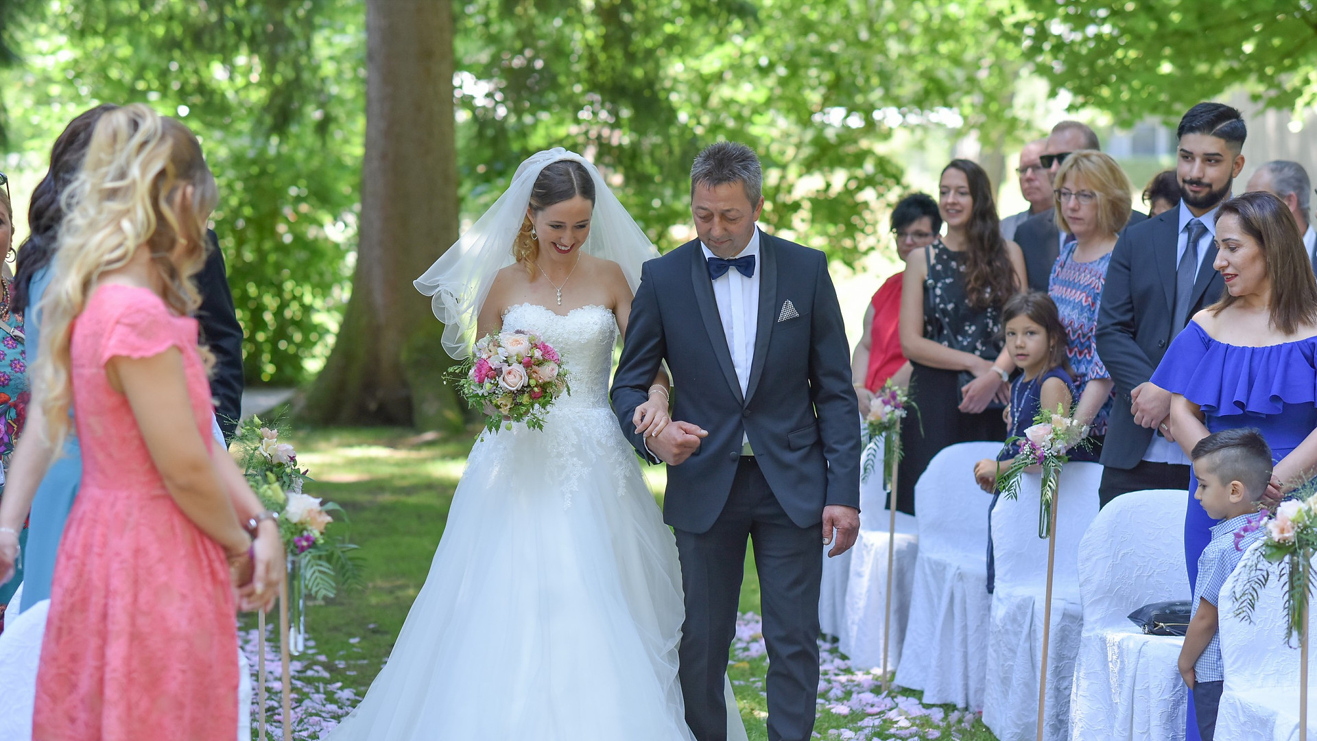 Hochzeit Jasmin & Tarik (134).jpg