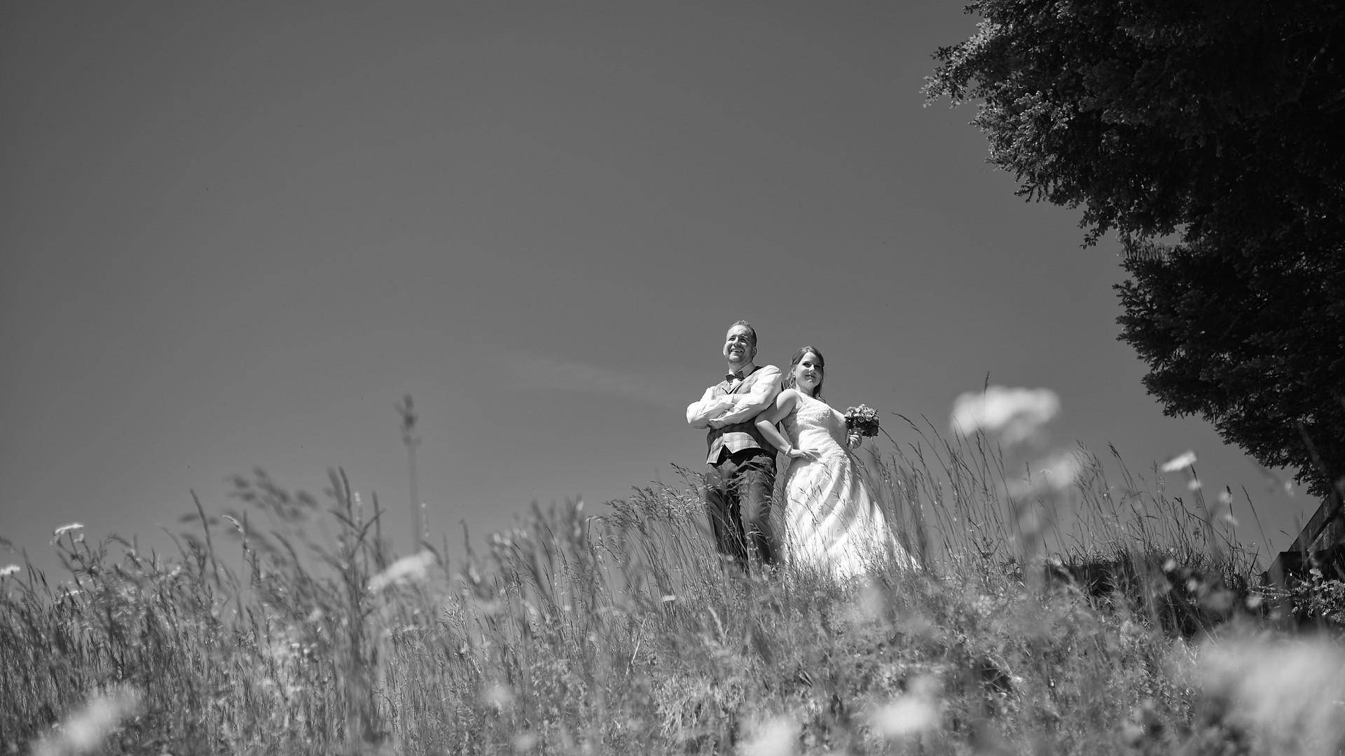 Hochzyt Brigitte & Reto (160).jpg