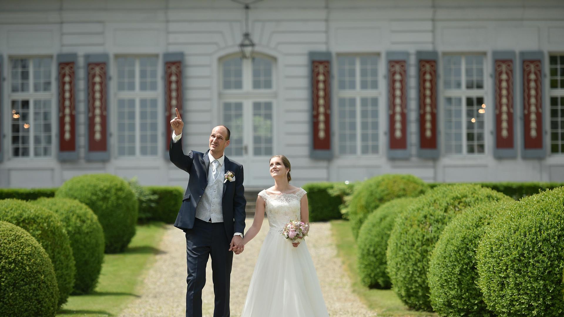 Hochzeit Eliane & Alexander (62).jpg