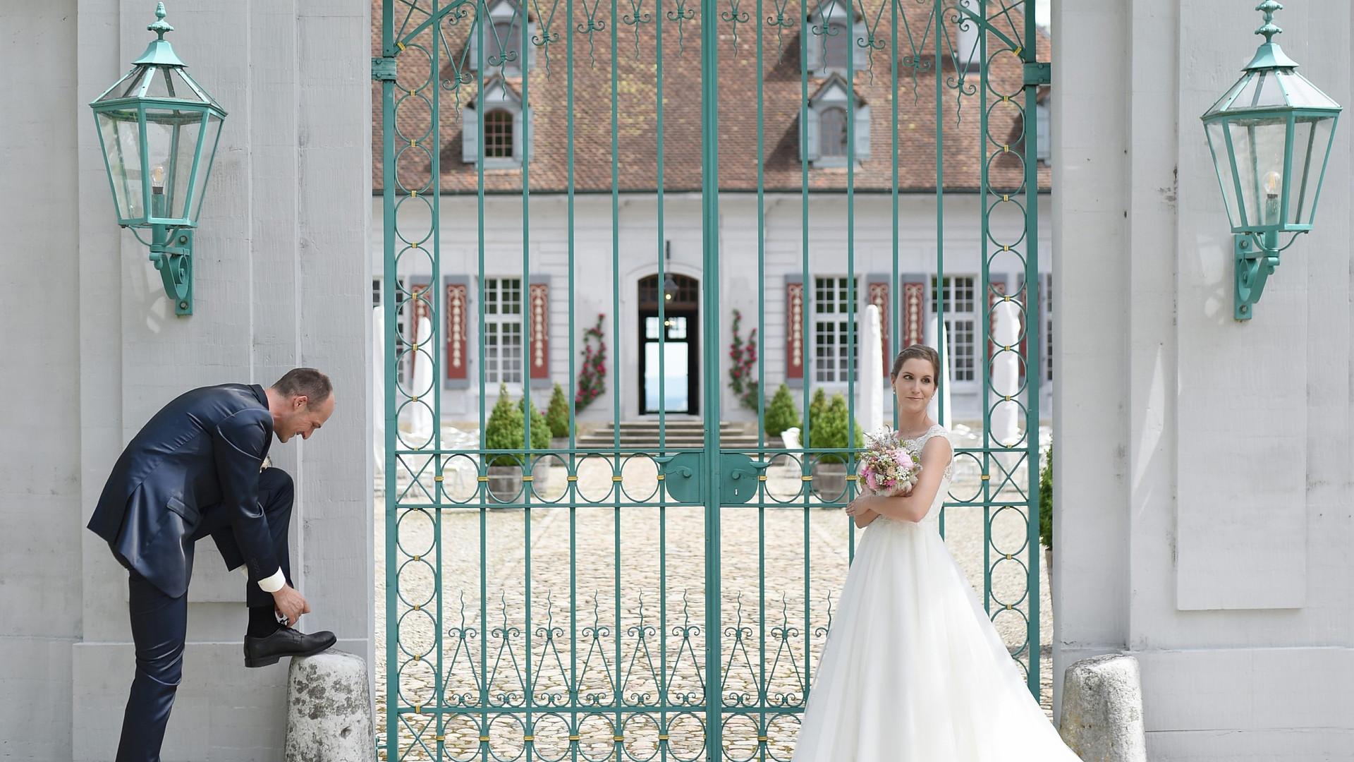 Hochzeit Eliane & Alexander (15).jpg