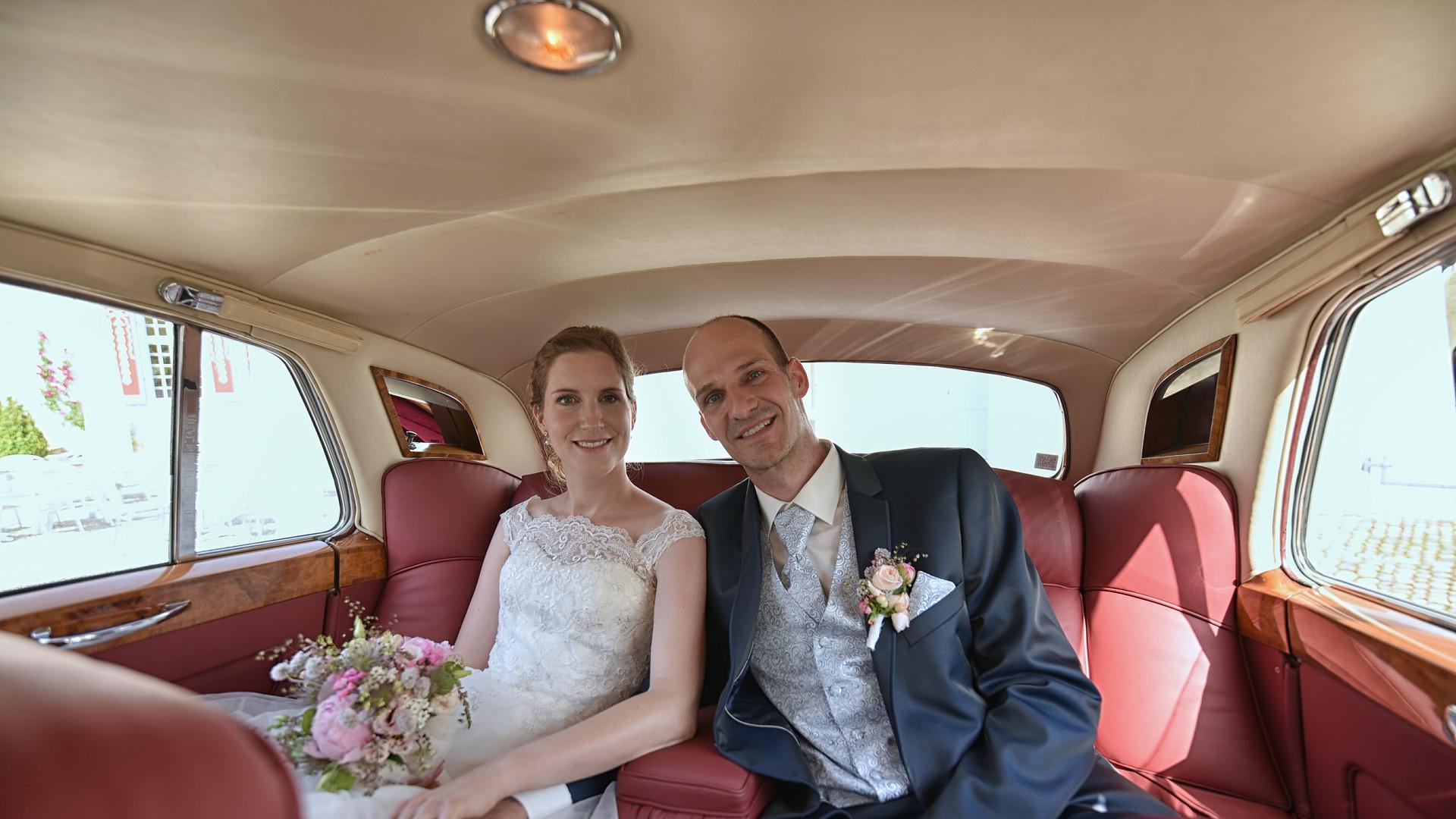 Hochzeit Eliane & Alexander (901).jpg