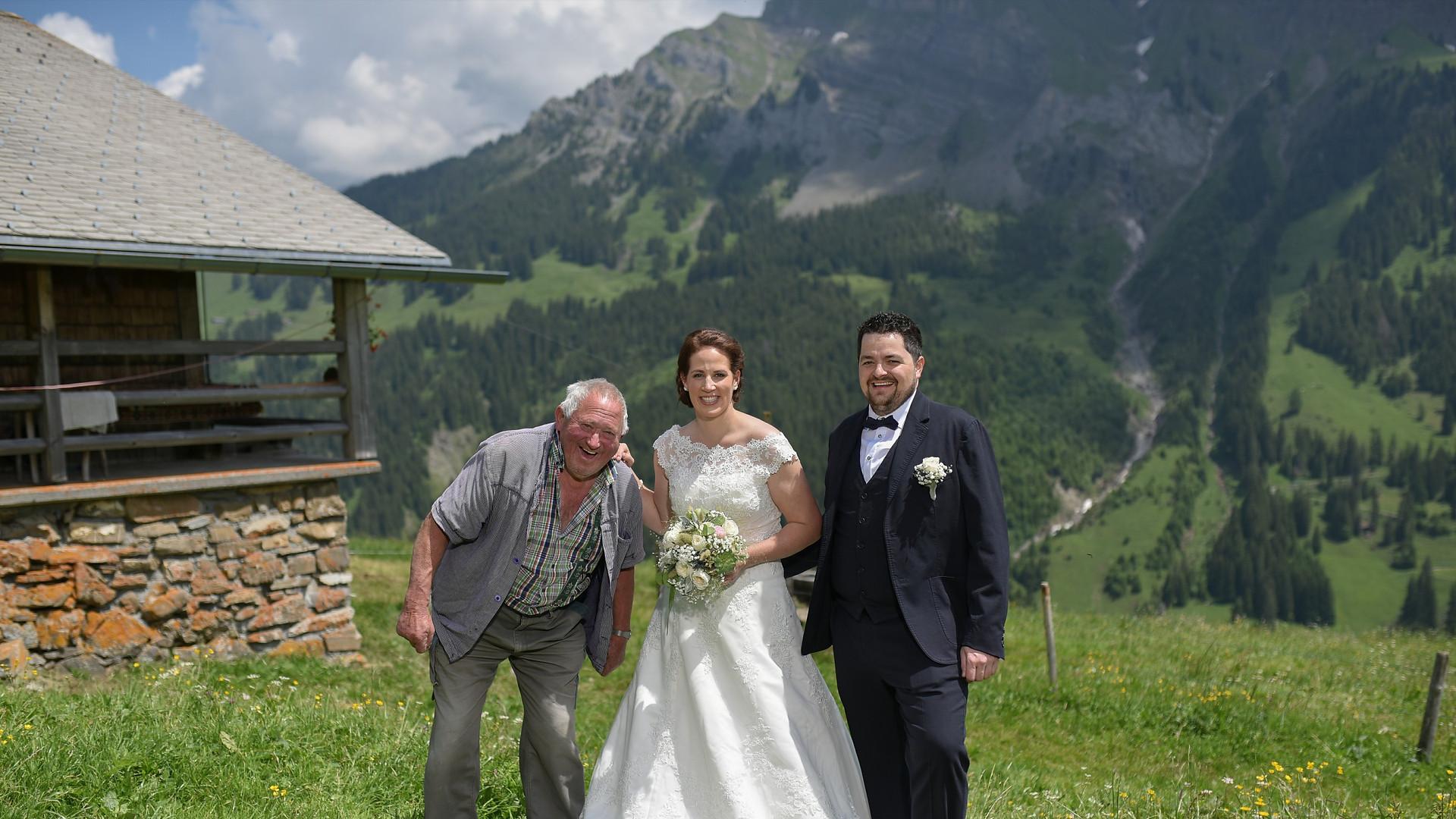 Hochzeit Marianne & Björn (123).jpg