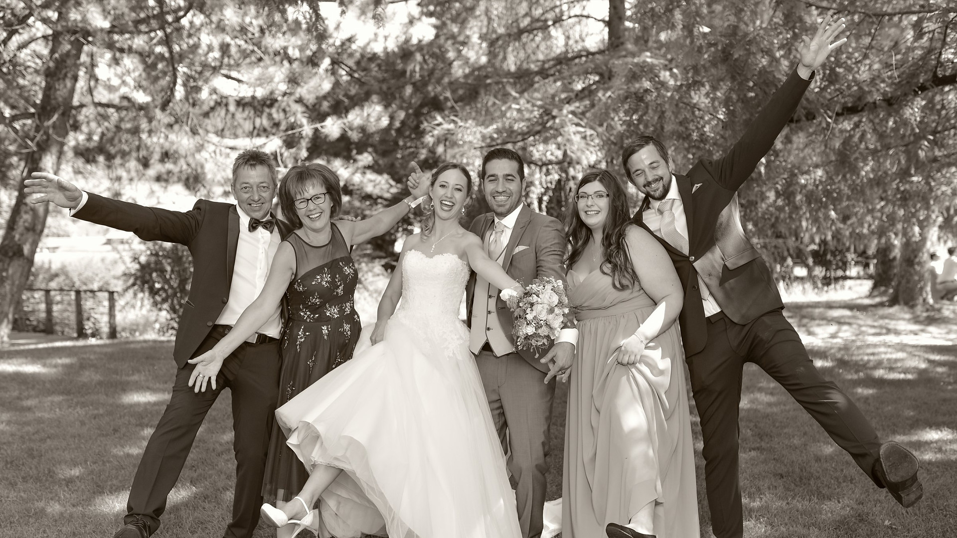 Hochzeit Jasmin & Tarik (520).jpg