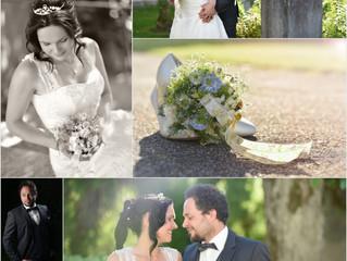 Hochzeit Workshop Worb