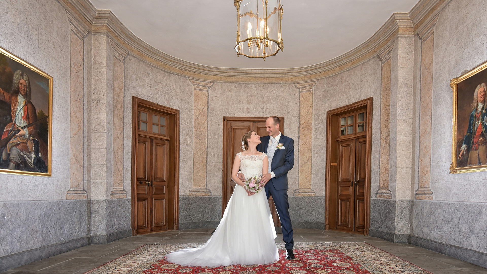 Hochzeit Eliane & Alexander (36).jpg
