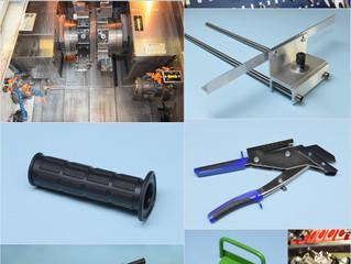 Technische Bilder für HP
