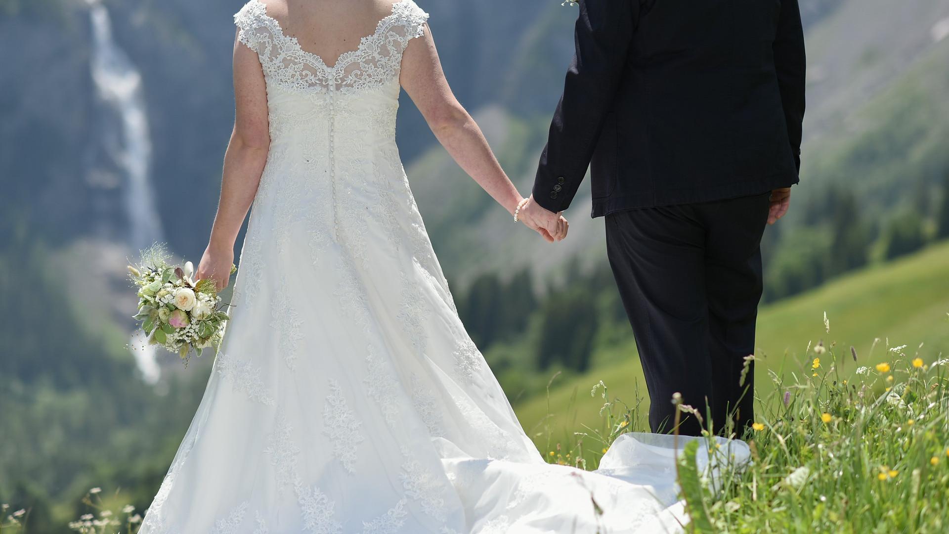 Hochzeit_Marianne_&_Björn_(71).jpg