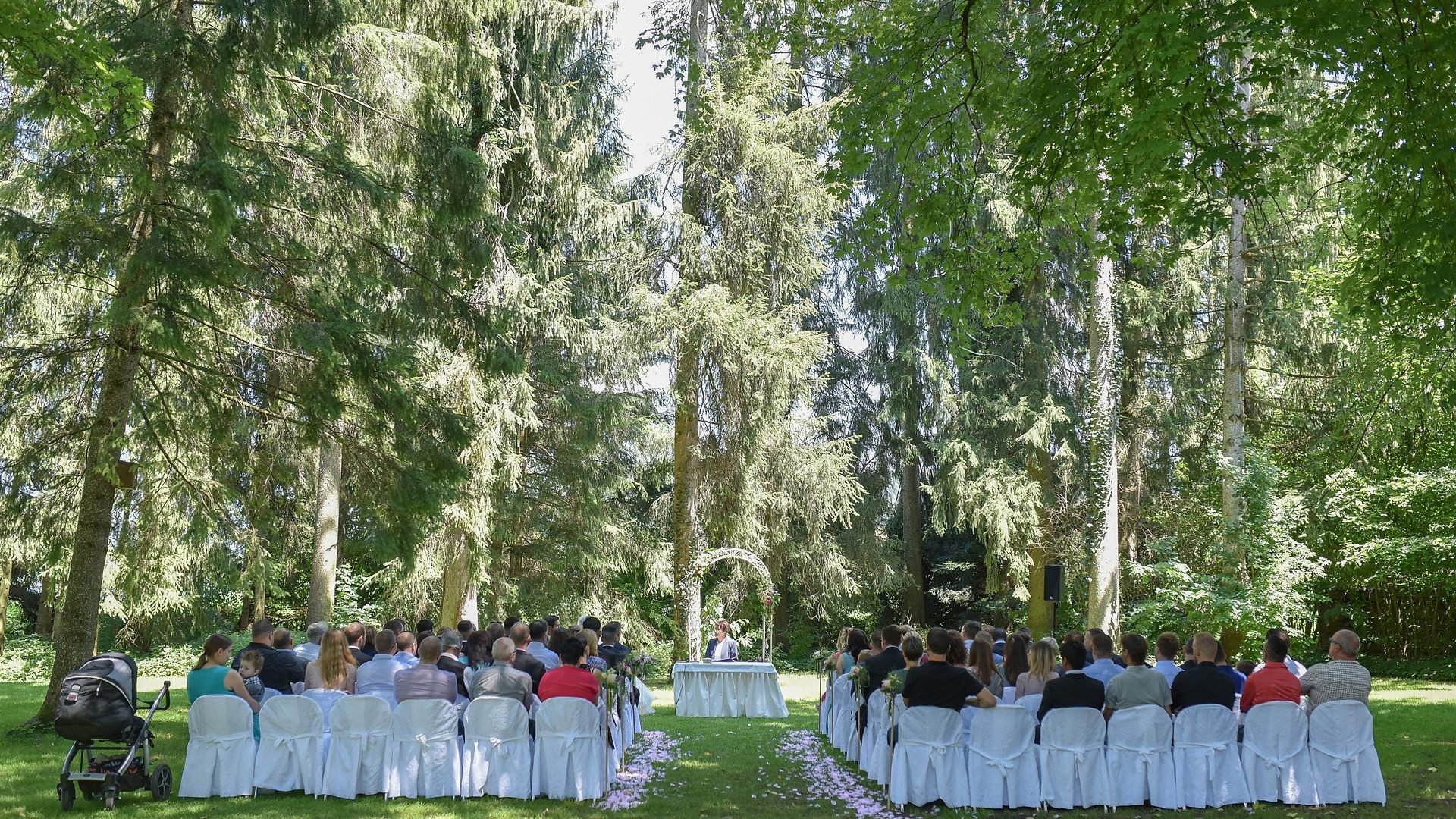 Hochzeit Jasmin & Tarik (184).jpg
