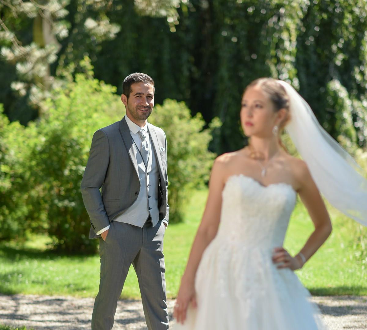 Hochzeit Jasmin & Tarik (498).jpg