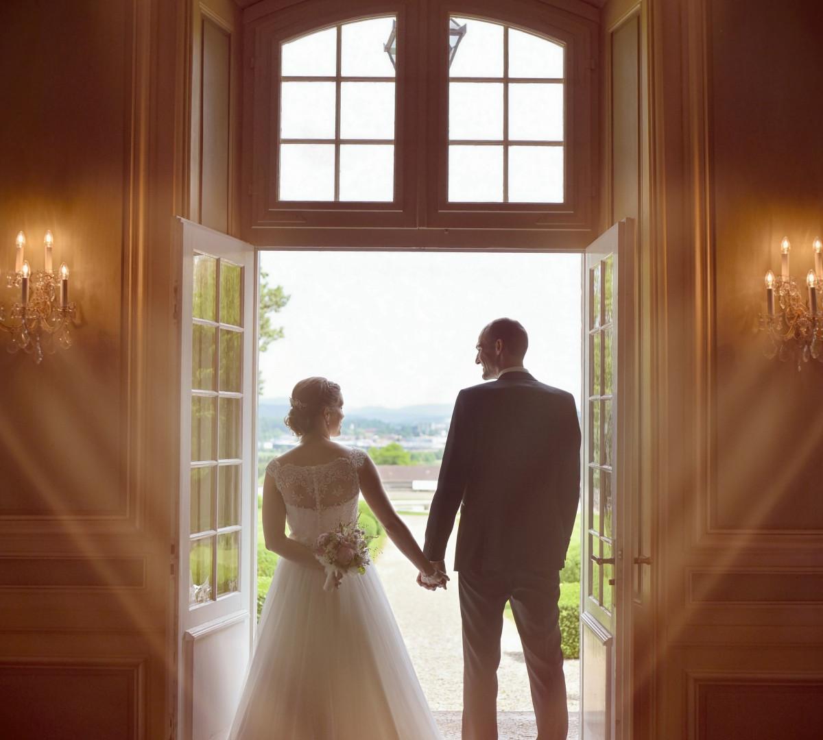 Hochzeit Eliane & Alexander (41).jpg