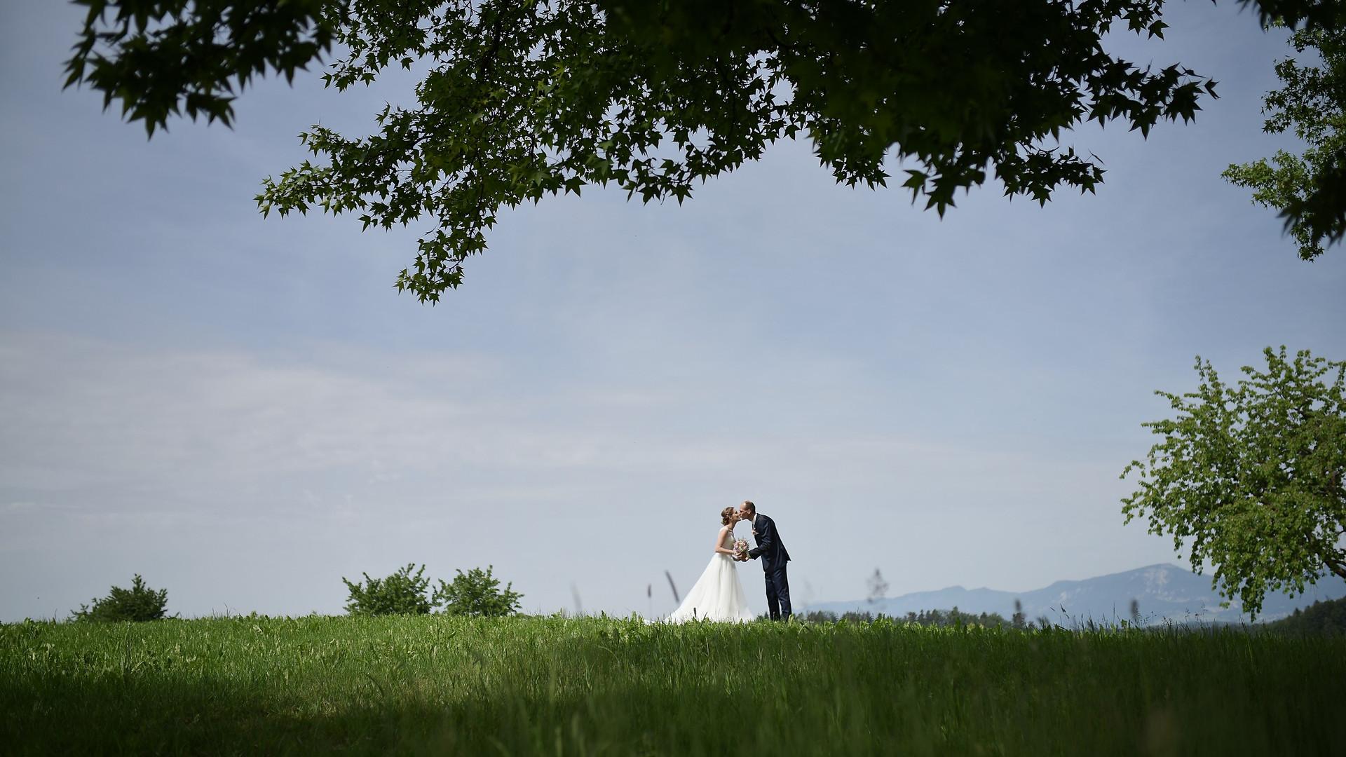 Hochzeit Eliane & Alexander (10).jpg