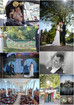 Hochzeit in Aarburg