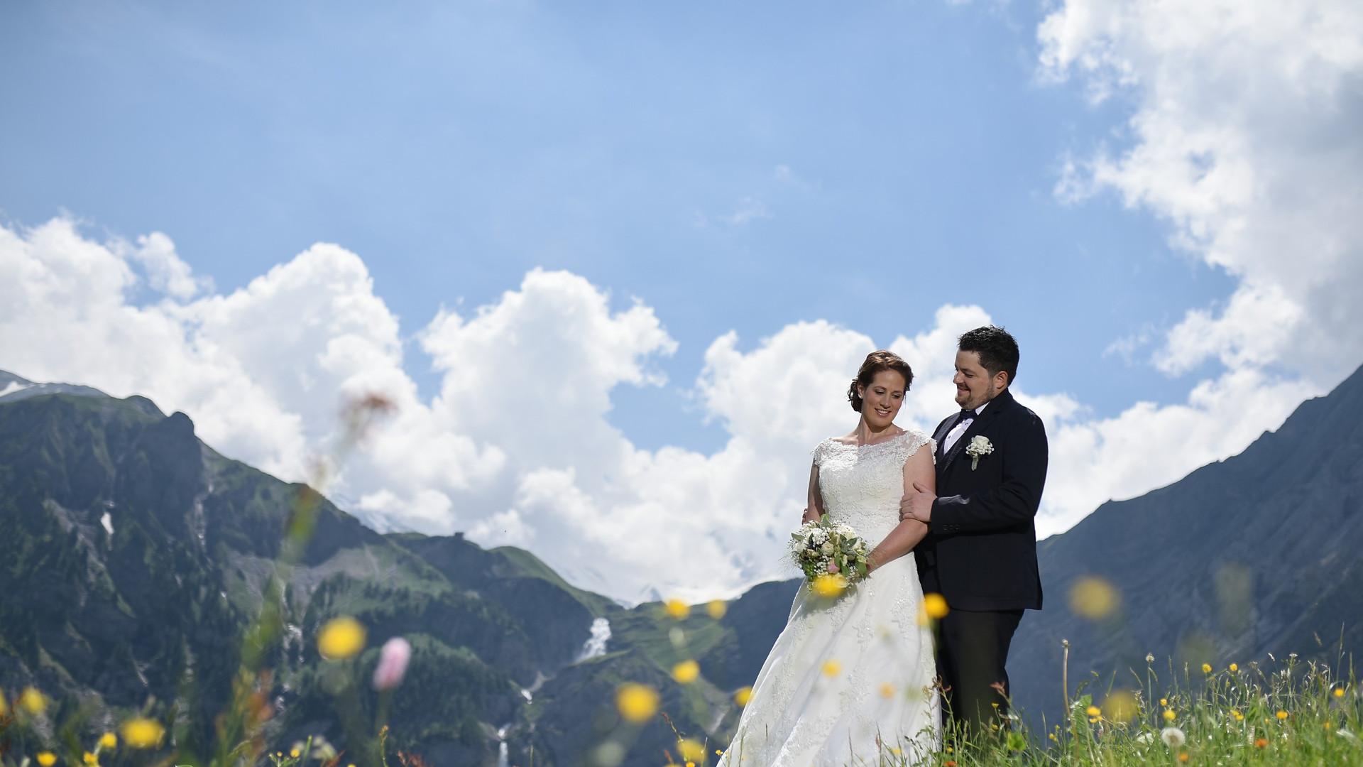 Hochzeit_Marianne_&_Björn_(66).jpg