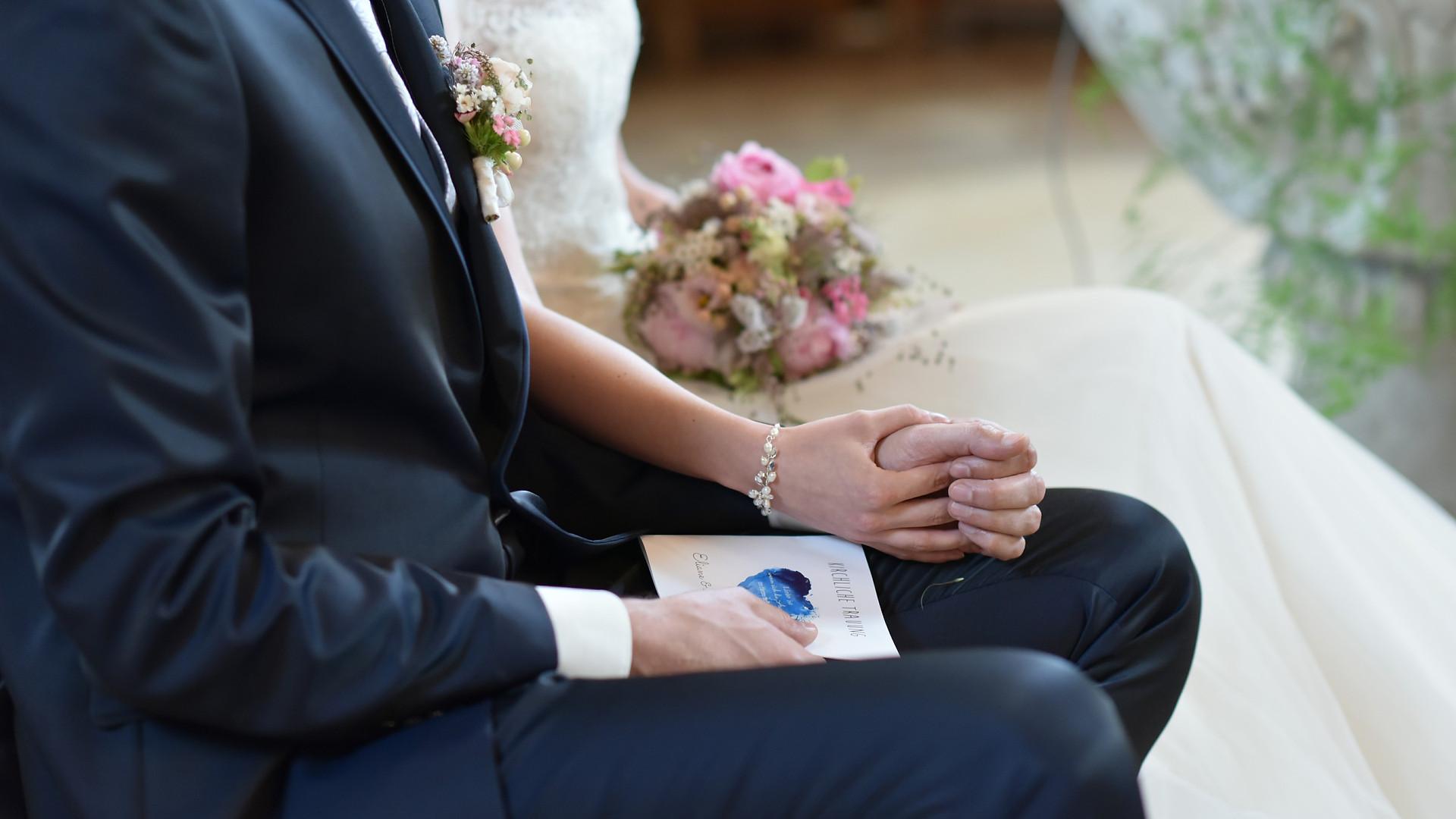 Hochzeit Eliane & Alexander (209).jpg