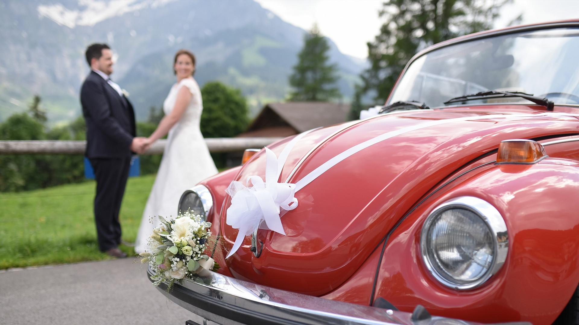 Hochzeit Marianne & Björn (511).jpg