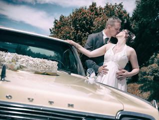 Hochzeit in Auswil (II)