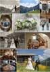 Hochzeit in Adelboden