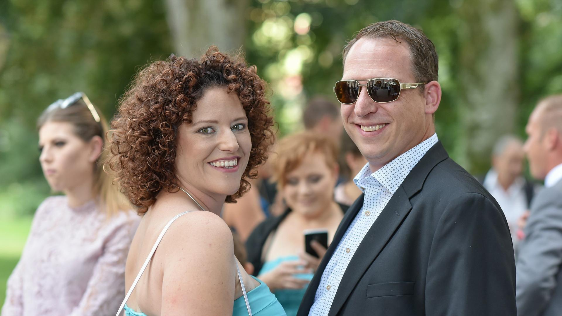 Hochzeit Jasmin & Tarik (63).jpg
