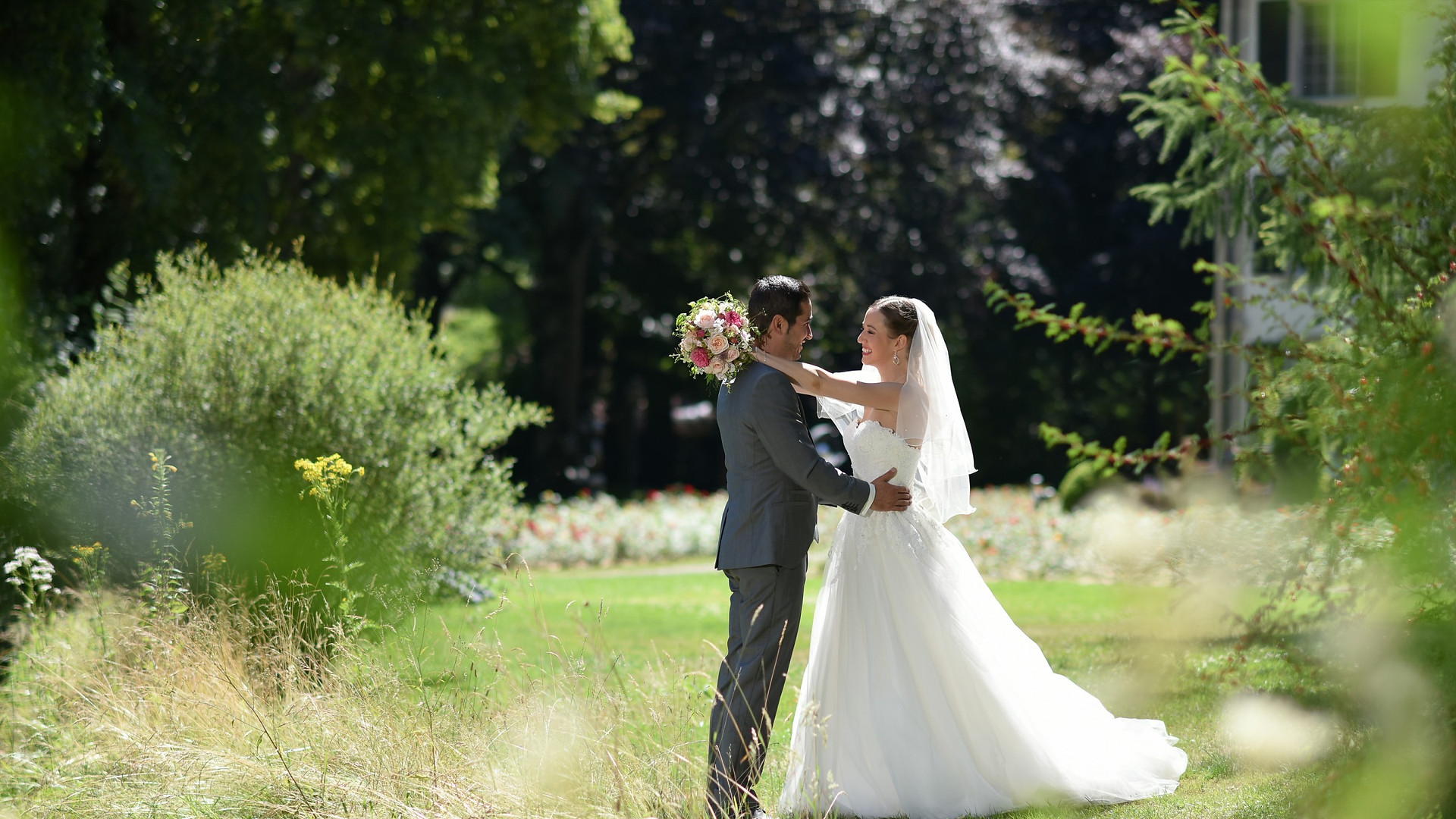 Hochzeit Jasmin & Tarik (486).jpg