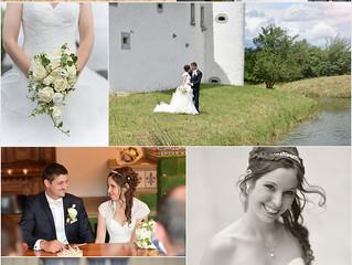 Hochzeit in Ettiswil (LU) und Huttwil