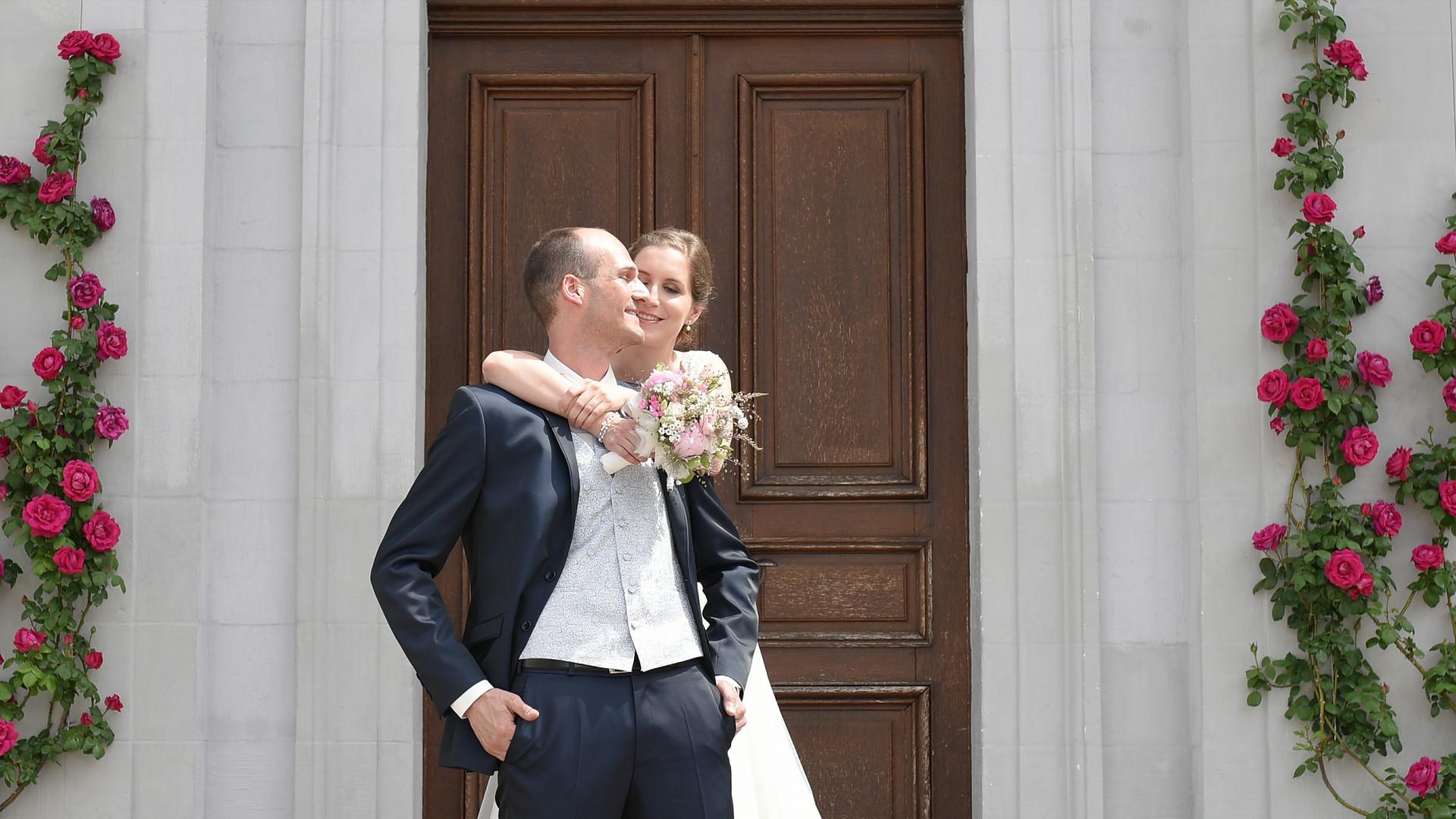 Hochzeit Eliane & Alexander (20).jpg