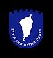 לוגו מועצה.png