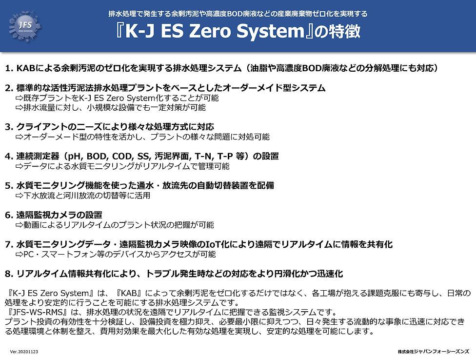 201123_K-J ES Zero System特徴.jpg