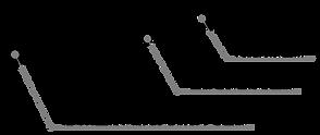 機能強化集合菌組成イメージ図