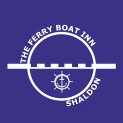 Ferry Boat Inn