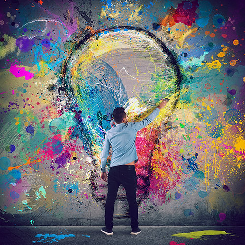 Arts Alive Futures Creative Circle