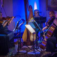 Arts Alive Gala Orchestra