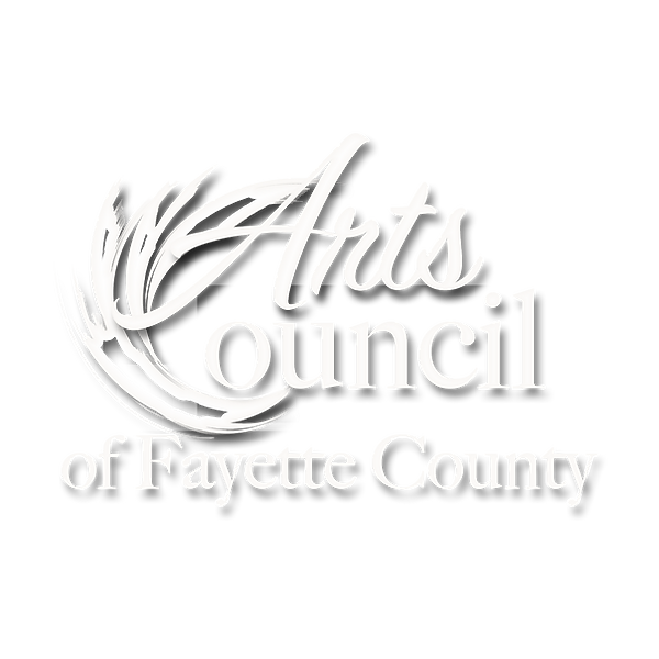 ArtsCouncilofFayetteCounty - LOGO - ALL