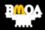 BMOA Houston Logo