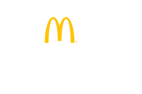 BMOA Houston Logo