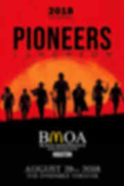 00 PIONEERS LUNCHEON COVER 1.jpg