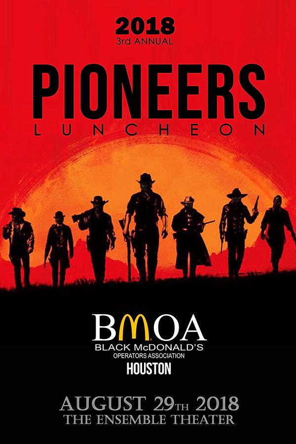 00 PIONEERS LUNCHEON COVER 1.jpg