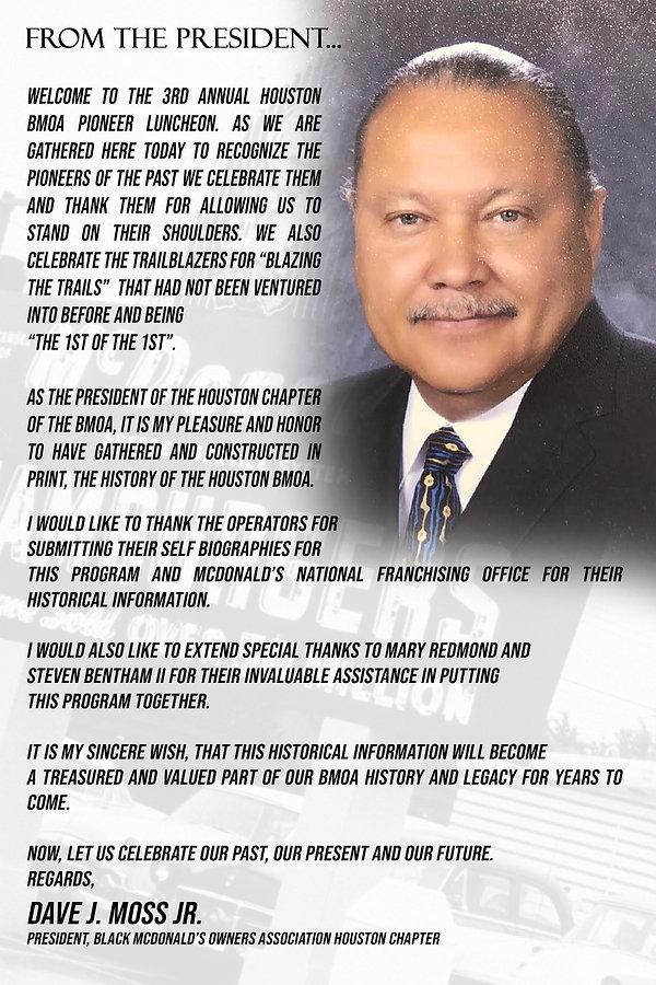 1 Presidents Letter.jpg