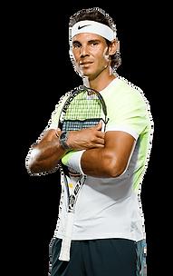 прогнозы большой теннис