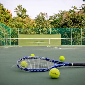 Ка правильно делать ставки на теннис