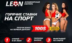 imgonline-com-ua-Resize-x2MtlGW0cI