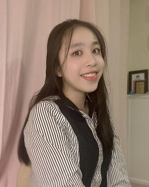 Profile picture -Ymap - Bianca Shen.jpg